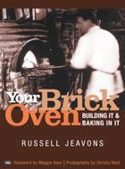 Your Brick Oven - ebook: pdf
