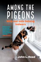 Among the Pigeons - ebook: pdf
