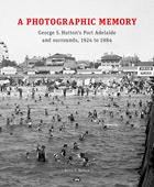 A Photographic Memory
