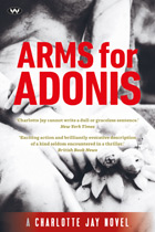 Arms for Adonis