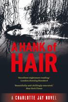 A Hank of Hair