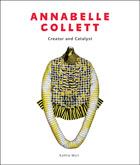 Annabelle Collett