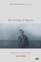The Feeling of Bigness