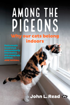 Among the Pigeons - ebook: epub