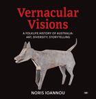 Vernacular Visions