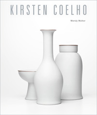 Kirsten Coelho