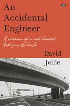 An Accidental Engineer