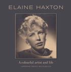 Elaine Haxton