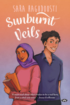 Sunburnt Veils