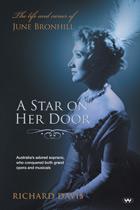 A Star on Her Door