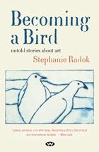 Becoming a Bird
