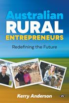 Australian Rural Entrepreneurs