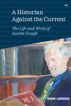 A Historian Against the Current