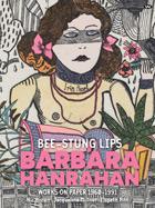 Bee-Stung Lips