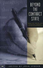 Beyond the Contract State