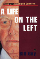 A Life on the Left