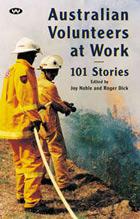 Australian Volunteers at Work