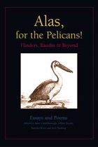 Alas, for the Pelicans!