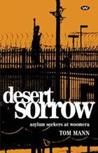 Desert Sorrow