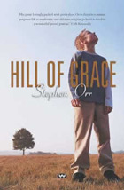 Hill of Grace