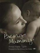 Being Mummy