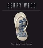Gerry Wedd