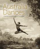 Australia Dances