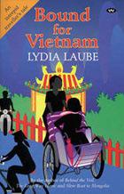 Bound for Vietnam - ebook: epub
