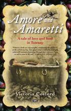 Amore and Amaretti - ebook: epub