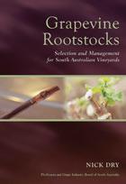 Grapevine Rootstocks