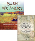Bush Mechanics and Great Central State Package
