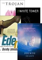 Sandra Mahoney Quartet - ebooks: epub