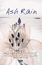 Ash Rain - ebook: epub